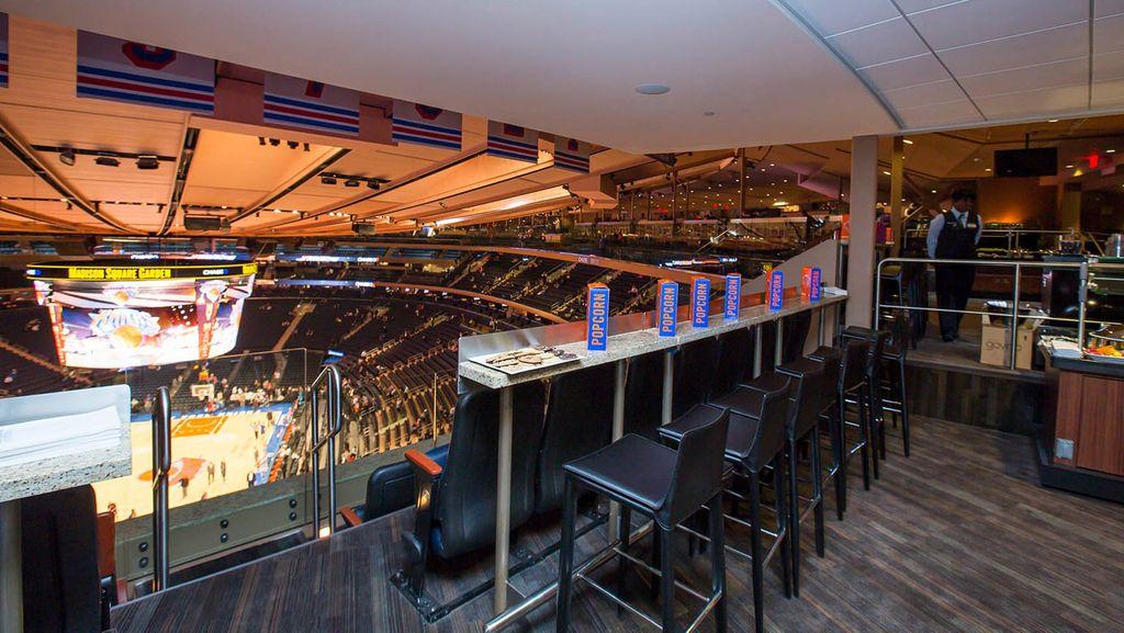 Excellent Lounges Msg Spiritservingveterans Wood Chair Design Ideas Spiritservingveteransorg