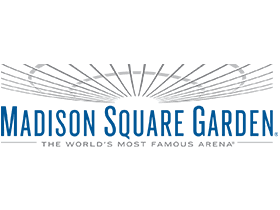 Madison Sguare Garden, the garden, MSG