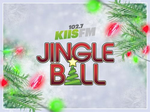 Jingle Ball   Forum   Nov 30
