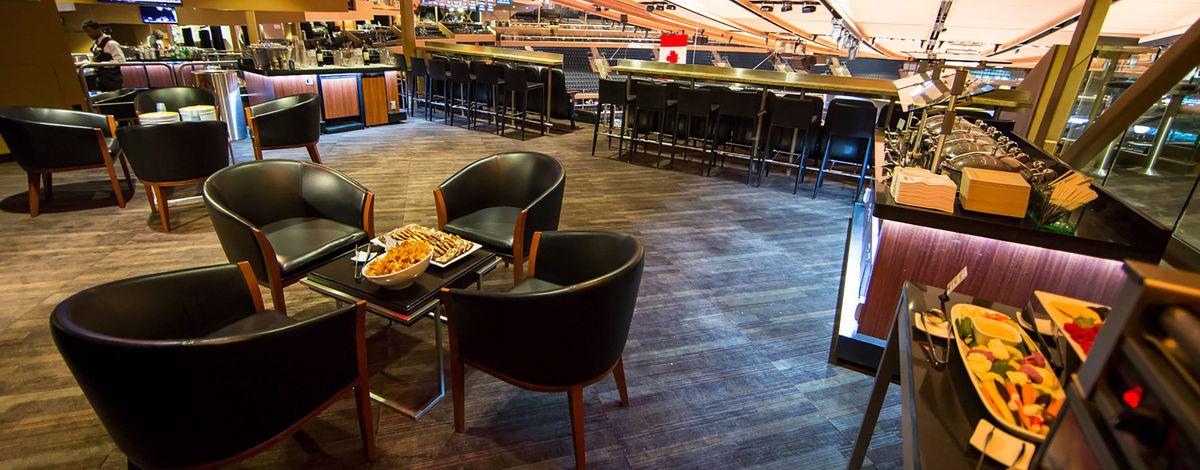 Cool Lounges Msg Spiritservingveterans Wood Chair Design Ideas Spiritservingveteransorg