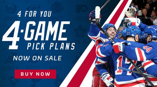 ny rangers playoff ticket prices