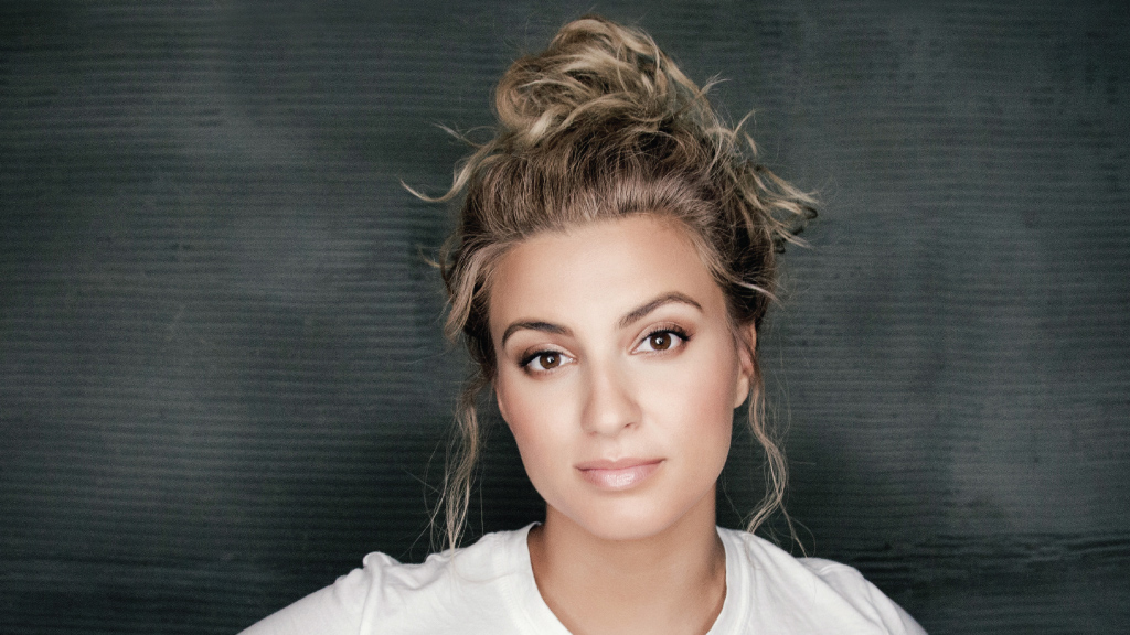 Tori Kelly Tickets The Chicago Theatre