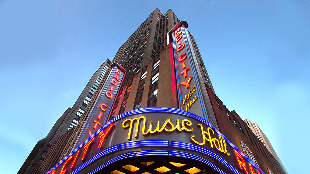Msg Calendar.Madison Square Garden Shows Events Tickets