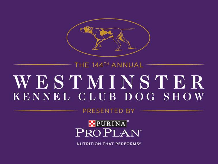 Madison Square Garden Schedule 2020 Westminster Kennel Club Dog Show 2020 Ticket Alerts | Madison