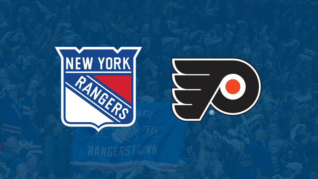 graphic regarding New York Rangers Printable Schedule titled Fresh York Rangers Tickets MSG Rangers Ticket Central