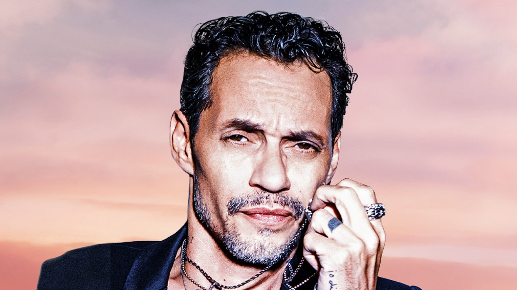 Marc Anthony Tickets | Madison Square Garden | 2/13/20