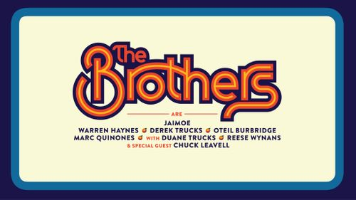 The Allman Brothers Band Tickets Madison Square Garden 3 10 20